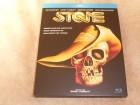 BD - Stone - Limited Edition Nr. 0995/2000