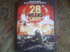28 Weeks  Later - Horror uncut dvd