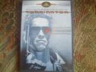 Terminator - Schwarzenegger  - Special Edition 2 Disc dvd