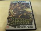 Hobo with a shotgun eOne UNCUT DVD