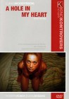 A Hole In My Heart - Lukas Moodysson - DVD