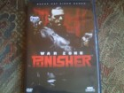 The Punisher - Warzone - Dominic  West  - uncut - Dvd