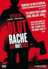 Blutrache - Dead Mans Shoes - Paddy Considine - DVD
