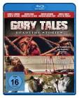 Gory Tales [Blu-ray] OVP
