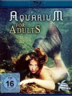 Aquarium - For Adults [Blu-ray] OVP