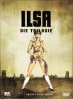 ILSA - DIE TRILOGIE MEDIABOOK