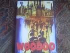 Woodoo - Lucio Fulci  - Horror  uncut dvd