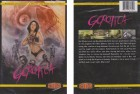 GOROTICA (US Amateur Splatter) - Sub Rosa DVD - Uncut - neu