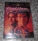 Road House DVD NEU/OVP