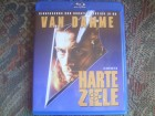 Harte Ziele  - Van Damme - uncut - Blu - ray