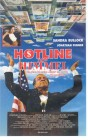 Hotline zum Himmel (25241)