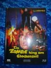 Ein Zombie hing am Glockenseil (Mediabook xt,  Cover A, ovp)