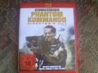Phantom Kommando  - Schwarzenegger  - Blu - ray