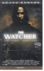 The Watcher (25240)