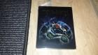 Mortal Kombat Annihilation Bluray Uncut Steelbook NSM XT