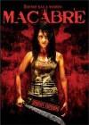 Macabre / DVD - Dragon - UNCUT - Neu & OVP!