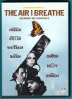 The Air I Breathe DVD mit Siegel Sarah Michelle Gellar s g Z