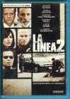 La Linea 2 DVD Gina Gershon, Andy Garcia NEUWERTIG