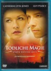 Tödliche Magie DVD Catherine Zeta-Jones, Guy Pearce sgZ