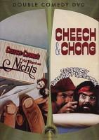 Cheech & Chong - Viel Rauch um nichts & Jetzt raucht...