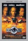 Con Air (Special Edition) Nicolas Cage, John Malkovich