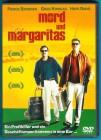 Mord und Margaritas Miet-DVD Pierce Brosnan sehr guter Zust.