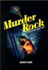 Murder Rock / DVD / Mediabook - Rar - Neu & OVP!