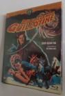 Die Fliegende Guillotine (uncut) Blu-ray im Schuber