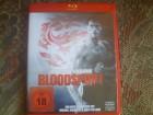 Bloodsport - Van Damme - uncut - Blu - ray