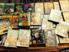 100 Kinderfilme auf DVD ab €1,00