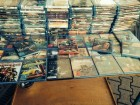 DER BURNER! 175 verschiedene Spielfilme auf Blu Ray !!! WOW