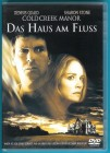 Cold Creek Manor - Das Haus am Fluss DVD Dennis Quaid NEUW.