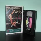 Orfeu Negro * VHS * VPS Breno Mello, Marpessa Dawn