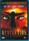 Revelation - Die Offenbarung DVD Terence Stamp NEUWERTIG