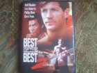 Karate tiger - Best of the best 2 - Eric Roberts - dvd