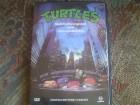 Ninja Turtles - Der Film - Klassiker - uncut  dvd