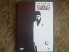 Scarface - Al Pacino - 2 Disc Edition -  uncut dvd