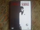 Scarface - Al Pacino - 2 Disc Edition -  uncut dvd