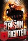 Prison Fighter