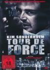 Tour de Force - Whats left when all is lost