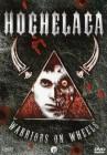 Hochelaga - Warriors on Wheels