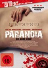 Paranoia - Der Killer in dir!