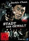 Jackie Chan - Stadt der Gewalt - Shinjuku Incident (2DVDs)