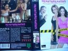 Heartbreakers - Achtung : Scharfe Kurven !..Sigourney Weaver