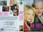 Man Trouble ...  Jack Nicholson, Ellen Barkin
