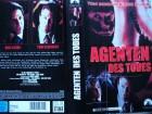 Agenten des Todes ... Tom Berenger, Ron Silver