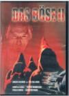 Das Böse 2 - Phantasm II  - James LeGros, Reggie Bannister
