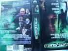 Star Trek - Nemesis ...  Patrick Stewart ...  VHS !!!