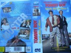 Tommy Boy ... Chris Farley ...  Presse - VHS !!!