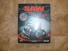 SAW BOX BLURAY FINAL EDITION UNRATED